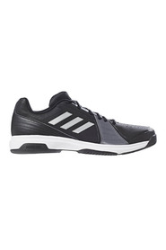 ADIDAS MENS APPROACH BY1602