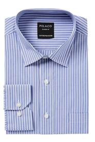 PELACO Stripe Shirts