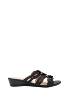 SAVANNAH HILARY 3 SANDAL