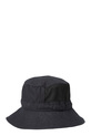 DENTS MICROFIBRE SUNHAT 71004, NAVY, S-M