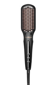 HAIRSTYLA HBR Brush Rose Gold