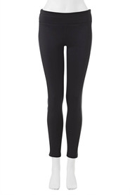 REEBOK Base layer Legging