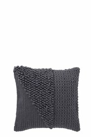 LINEN HOUSE MALAR CUSHION 45X45