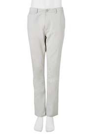 WEST CAPE CONTEMPORARY CONTEMPORARY STRETCH CHINO