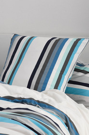 DECO Malleson Cotton European Pillowcase