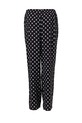 SAVANNAH PRINTED PANT HSP391, DIAMOND, 8