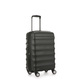 ANTLER Juno 4WD Small 56cm Expandable Cabin Case