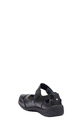 BENNICCI LEATHER MARY JANE ISL, BLACK, 7