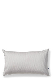SHAYNNA BLAZE Macedon Quilted Cushion 30x50cm