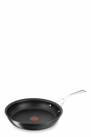 TEFAL Experience PTFE Frypan 24cm