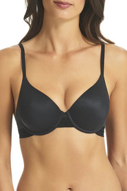 FINE-LINES Super Soft Convertible T-Shirt Bra
