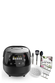 AS SEEN ON TV Clever Chef Multicooker
