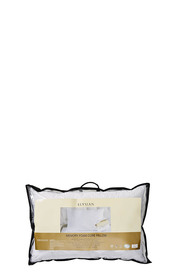 ELYSIAN Memory Foam Core Pillow