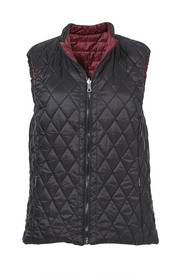 SAVANNAH Quilted Vest
