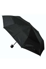 RAINBIRD Manual Mini Umbrella