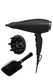 REMINGTON Salon Stylist Hair Dryer