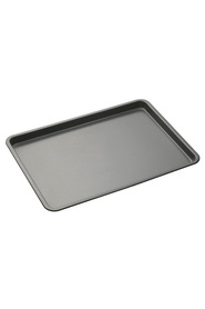 SMITH & NOBEL Professional Non Stick Bakeware Bake Pan 33Cm