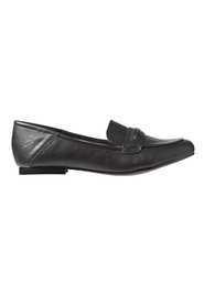 KHOKO Ren Saddle Loafer