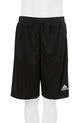 ADIDAS Designed To Move 3 Stripe Short