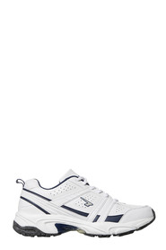 SFIDA Mens Touring X Trainer