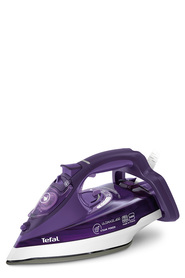 TEFAL Ultimate Steam Power Autoclean Iron