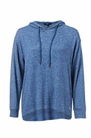 LMA ACTIVE Comfy Long Sleeve Hoody