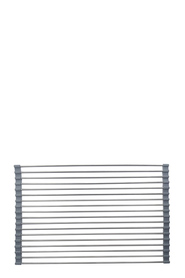 CLASSICA Drying Rack Grip Grey 35 X 47cm