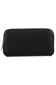 MILLENI Zip Around Wallet