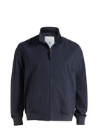 WESTCAPE CONT HARRINGTON JACKET X9WCJ010