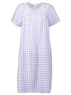 SASH & ROSE Alma Traditional Nightie