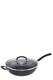 TEFAL Specialty Ptfe Wok And Lid 32cm
