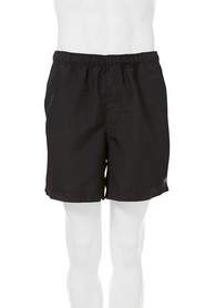 RUSSELL ATHLETIC MENS CORE GYM SHORT
