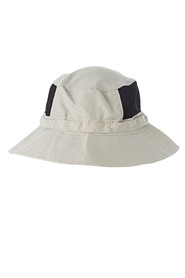 DENTS MICROFIBRE SUNHAT