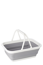 SEYMOURS Pop Up Storage Basket