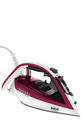 TEFAL Turbo Pro Airglide Iron