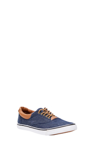 BRONSON JOSH LACE UP CASUAL