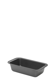 PYREX PLATINUM LARGE LOAF PAN 26.6X13.4