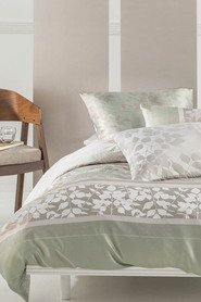 LINEN HOUSE Winchelsea Quilt Cover Set KB