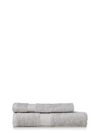 BELLA RUSSO Melrose Bath Towel