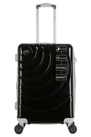 COURIER Standby 66cm 8WD Trolley Case