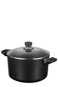 SCANPAN Induction + Dutch Oven 26Cm