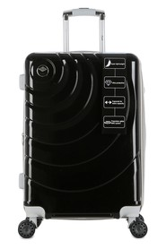 COURIER Standby 76cm 8WD Trolley Case