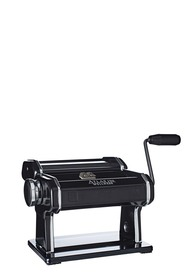 MARCARTO Atlas 150 Pasta Machine Black