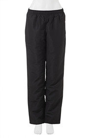 CHAMPION womens infinity microfibre trackpant
