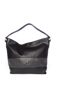 CAB55 CONTRAST HOBO CAH011