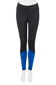 FILA Spliced Legging