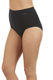 AMBRA 2 Pack Smooth Lines Full Brief