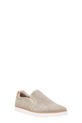 HUSH PUPPIES CASUAL SLIP ON B, TAUPE, 41