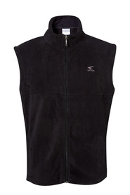 SFIDA POLAR FLEECE VEST