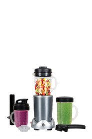 SMITH & NOBEL Super Nutrient Blender